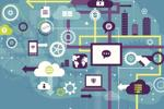 Truy cập dữ liệu IoT bằng máy chủ Couchbase, Couchbase Mobile và Kaa