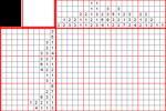 Giải các biểu đồ với Ruby và Z3