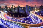 Các thành phố được kết nối, Phần 2: Giao thông vận tải trở nên thông minh hơn