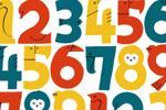 Cách sắp xếp chuỗi số
