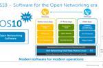 Dell ra mắt HĐH mạng mở dựa trên Debian [Video]