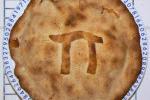 Thánh tích mới phục vụ Raspberry Pi Beacons để chào mừng ngày Pi