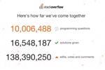Nhập 10 triệu câu hỏi tràn ngăn xếp vào Neo4j chỉ trong 3 phút