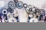 Quản lý AI: Các cơ quan quản lý có thể kiểm soát trí tuệ nhân tạo?