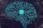 Nghiên cứu: Các khuyến nghị về AI mà chúng tôi tin tưởng nhất
