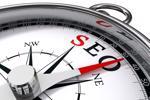 10 công cụ SEO mỗi nhà phát triển web nên sử dụng