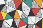 Dự án Soli và Dự án Jacquard: Dự án thổi hồn của Google ATAP