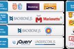 Giới thiệu Backbone.js dành cho nhà phát triển Java