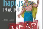Hapi.js đang hoạt động: Giới thiệu Joi