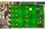 Nhảy vào phát triển trò chơi với thể loại Tower Defense