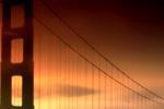 Quá ngữ nghĩa: Một cây cầu quá xa