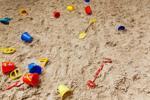 Thoát khỏi Sandbox Expression cho XSS