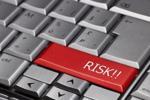 Xây dựng theo lớp: Tại sao bảo mật web yêu cầu các vòng bảo vệ